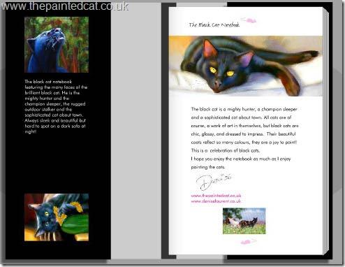 Black Cat Notebook 1.jpg