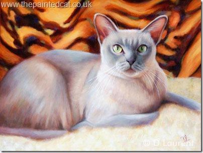 Isla Cat Painting.jpg